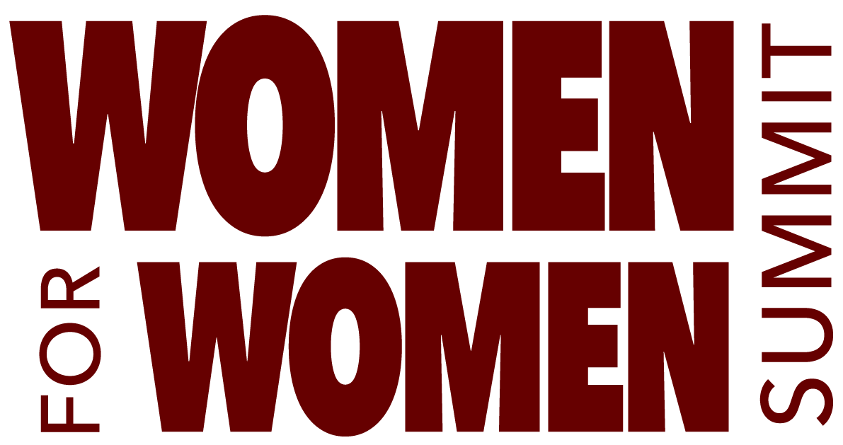 Women for Women Summit | College of Charleston School of Business