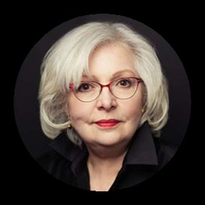 Elaine Eisenman, Ph.D.
