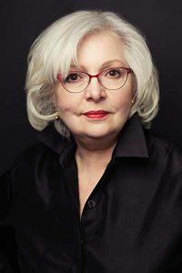 Elaine Eisenman