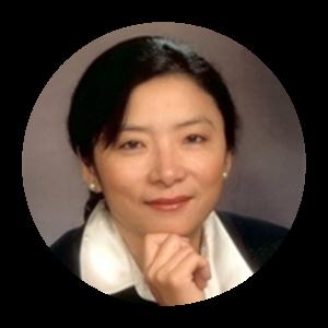 Joanna Lau