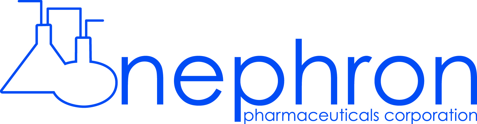 Nephron Pharmaceuticals