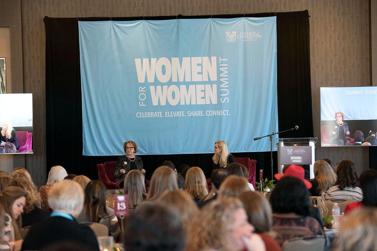 Women-for-Women-2020