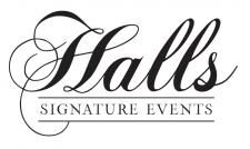 Halls Signature Events
