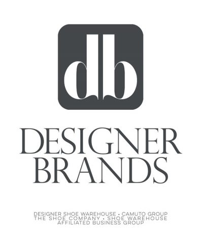 Designer Brands Inc.